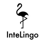InteLingo.Web